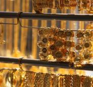 قفزة على أسعار الذهب