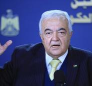 وزير العمل: فلسطين تحتاج الى مليون وظيفة بحلول عام 2030