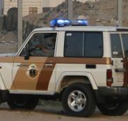 مقتل رجل أمن سعودي في القطيف