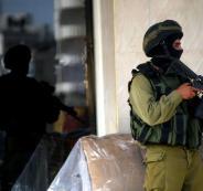 اسرائيل ومجلس حقوق الانسان