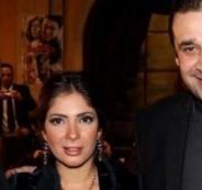 شريف منير يكشف سبب غضبه من منى زكي وكريم عبد العزيز أثناء تصوير فيلم