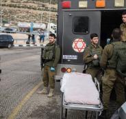 عمليات حماس في الضفة الغربية