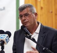 مفاوضات الاسرى الاداريين وادارة سجون الاحتلال