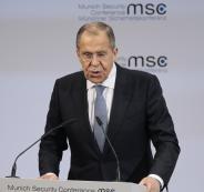 روسيا واسرائيل والسلطة