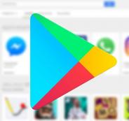 most-downloada-apps-on-play-store