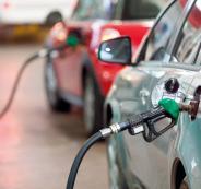 ارتفاع على اسعار النفط
