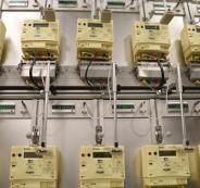 ديون كهرباء القدس على كبار المستهلكين