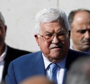 السلطة الفلسطينية والقدس