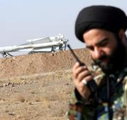 صواريخ ايران واسرائيل