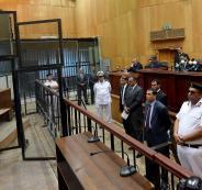 مصريون يستخرجون شهادة وفاة لوالدهم من أجل ميراثه!