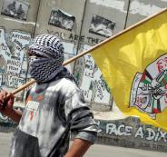 حماس و فتح والانتخابات