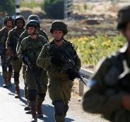 مقتل 3 جنود اسرائيليين بعملية اطلاق نار شمال غرب القدس