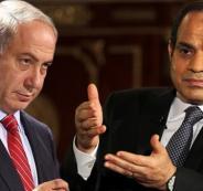 مصر ترفض استقبال وفد اسرائيلي