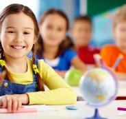 المدارس الخاصة في رام الله
