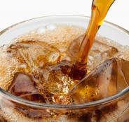 فوائد الكولا