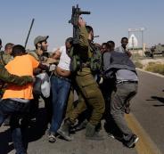 إسرائيل تهدد 40 ألف إفريقي بالطرد أو السجن