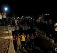 انتهاء اجتماع أردني إسرائيلي حول الأقصى بلا اتفاق