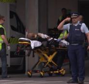 نيوزيلندا تبدأ التجقيق في مذبحة المسجدين