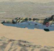 الجيش السوري يحذر إسرائيل