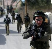 عائلة من سلفيت تقرر مقاضاة جندي اسرائيلي اجبر ابنها على الاعتراف تحت التعذيب