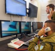 اسرائيل والاستخبارات الاسرائيلية