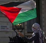 3 دولة أوروبية تتحدى ترامب وتقرر الاعتراف بفلسطين