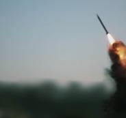 الجهاد الاسلامي وصواريخ المقاومة