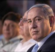 نتنياهو والشعوب العربية