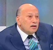 وفاة الملياردير المصري ثروت باسيلي عن 77 عاماً