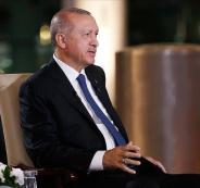 تركيا واس 400