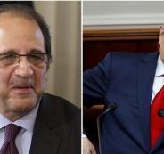 مدير المخابرات المصري يلتقي بنتنياهو