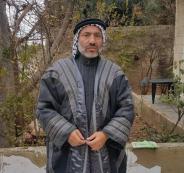 مقتل المواطن نادر محمد سلايمة