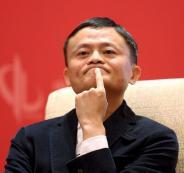 رجال اعمال صينيين يستثمرون في تركيا