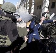 حماس والخليل