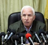 الأحمد: تم الاتفاق على إزالة الخلافات التي حصلت خلال الثلاثة أسابيع الأخيرة