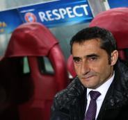 برشلونة يحدد لاعبين كبيرين للتعاقد معهما في الصيف المقبل