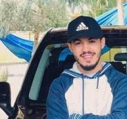 مقتل شاب في شجار بقلقيلية