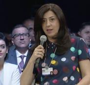 وزيرة الاقتصاد : 85 مشروعا تستفيد من حزمة الحوافز الخاصة بالمناطق الصناعية
