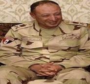 اللواء أركان حرب محمد لطفي يوسف