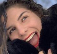 وفاة فتاة بفيروس كورونا في فرنسا