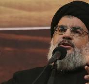 نصر الله والفساد في لبنان