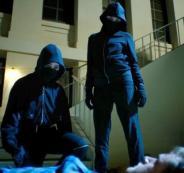 مقتل مواطن من طولكرم خلال محاولة سرقة