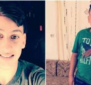 اعتقال طفلين من سلواد