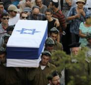مقتل جنود اسرائيليين في غزة