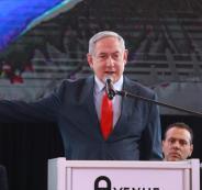 نتنياهو والليكود والانتخابات الاسرائيلية