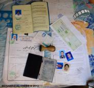 الحكم بالأشغال الشاقة 5 سنوات على مزور أوراق ومستندات رسمية في الخليل