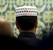 الاسلام في المانيا