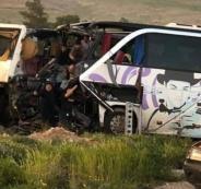 مقتل عراقيين في سوريا