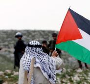 فلسطين_13