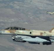 هكذا خدعت  إسرائيل الرادارات السورية